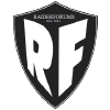 Raiderforums.com logo