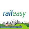Raileasy.co.uk logo