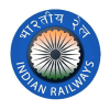 Railenquiry.in logo