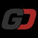 Rail GD