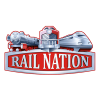 Railnation.us logo
