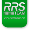 Railroadsim.net logo