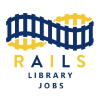 Railslibraries.info logo