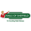 Railsofsheffield.com logo