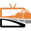 Railstream.net logo