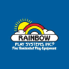 Rainbowplay.com logo