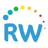 Rainbowwaters.gr logo