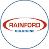 Rainfordsolutions.com logo