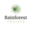 Rainforestcruises.com logo