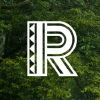 Rainforestfoundation.org logo