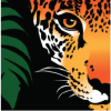 Rainforesttrust.org logo