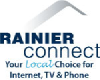 Rainierconnect.com logo
