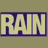 Rainnews.com logo