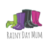 Rainydaymum.co.uk logo