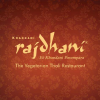 Rajdhani.co.in logo