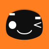 Raket.ph logo