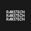RakeTech
