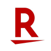 Rakuten.co.uk logo