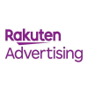 Rakutenmarketing.com logo