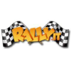 Rally.it logo