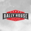 Rallyhouse.com logo