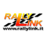 Rallylink.it logo