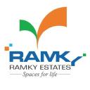 Ramky Estates