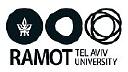 Ramot