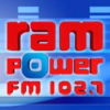 Rampower.it logo