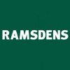 Ramsdensforcash.co.uk logo