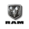 Ramtruckcurrentoffers.com logo