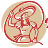 Rancherita.com.mx logo