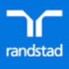 Randstad.at logo
