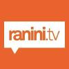 Ranini.tv logo