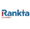 Rankia.co logo