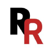 Rankred.com logo