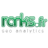 Ranks.fr logo