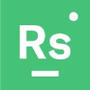 Rankscience.com logo