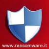 Ransomware.it logo