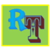 Rapidotorrents.com logo