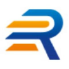 Rapidracking.com logo