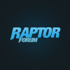 Raptorforum.com logo