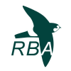 Rarebirdalert.co.uk logo