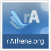 Rathena.org logo