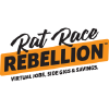Ratracerebellion.com logo