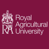 Rau.ac.uk logo