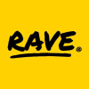 Ravecoffee.co.uk logo