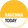 Ravennatoday.it logo