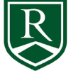 Ravenscroft.org logo