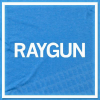 Raygunsite.com logo